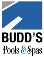 Budds