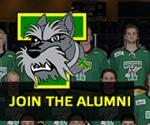 Alumni new