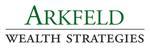 Arkfeld_wealth_strategies_logo_color