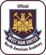 North america academy badge copy  450x532