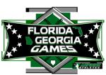 Florida_georgia_games