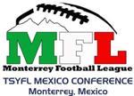 Monterreyconferencelogo