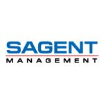 Logo sagentmanagement  1