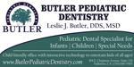 Butlerbanner_1_