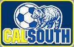 Calsouth logo sm