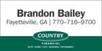 Brandon_bailey