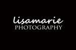 Lisamarie logo