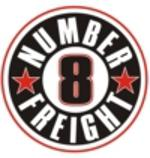 Number_8_freight