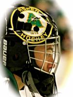Goalie_profile_2
