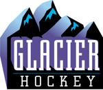 Glacier_hockey