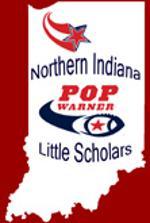 Nipwls logo