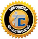 Trusted_coaches