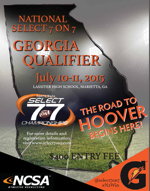 Georgia_qualifier_flyer