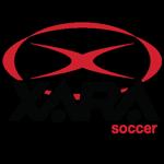 Xara logo 2011 png 1