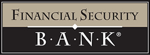 Financial_security_bank
