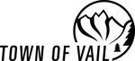 Tov logo blck single col