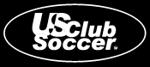 Uscs-logo