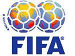 Fifa_jpg_1