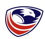Eagles_logo1