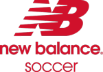 Nb soccer logo stack.fw