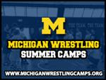 2015-camp-web-ad_michgrappler