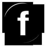 099086-glossy-black-3d-button-icon-social-media-logos-facebook-logo