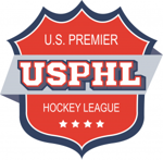 Usphl logo