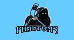 Phantoms_main_logo