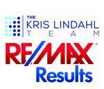 Kris lindahl remax
