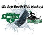 2015_south_side_hockey_3
