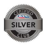 Ussa_certifiedclub_silver