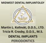 Dental3_element_view