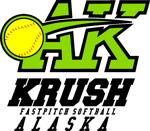 Ak krush logo edit 002