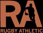 Rugbyathleticlogo2