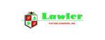 Lawler fixture logo