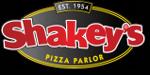 Shakeys_logo