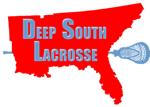 Deepsouthlacrosse