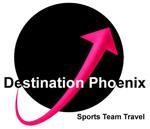 Destination phoenix