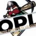 Dom logo update thumb