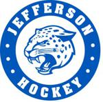 Jaguar_hockey_logo