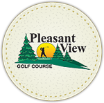Pleasant view golf