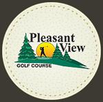 Pleasant view golf