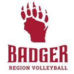 Badger rva 2015