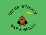 Caddyshack logo 1