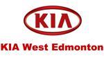 Kia_west_edmonton