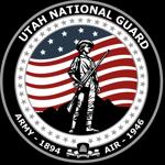 Utng logo