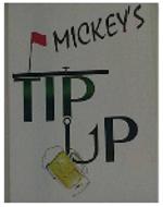 Mickey s