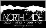North side logo 4a copy