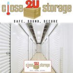 Close2ustorage