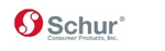 Schur_ice